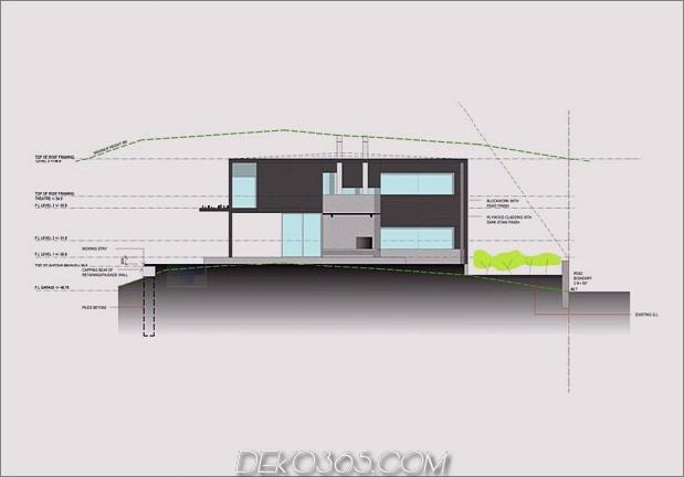 Modernes Holz-Panel-Haus-auf-Bucht-Front-Klippe-11.jpg