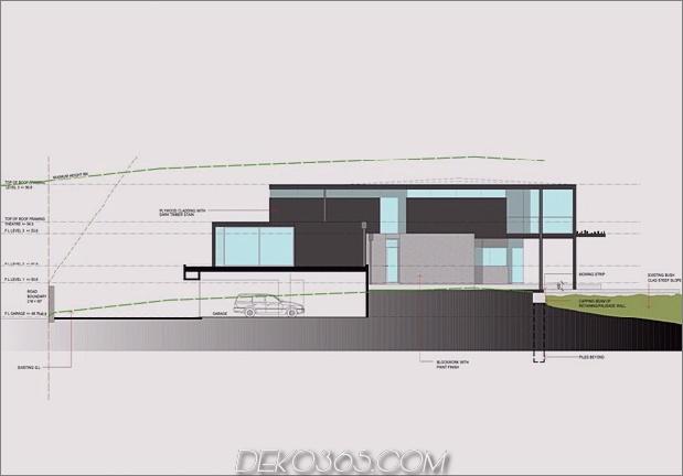 Modernes Holzpanelhaus-auf-Bucht-Frontklippe-12.jpg