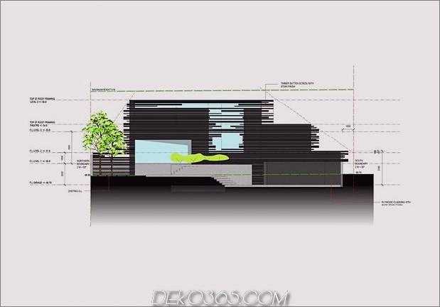 Modernes Holz-Panel-Haus-auf-Bucht-Front-Klippe-13.jpg