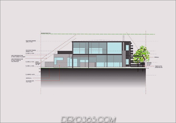 Modernes Holz-Panel-Haus-auf-Bucht-Front-Klippe-14.jpg