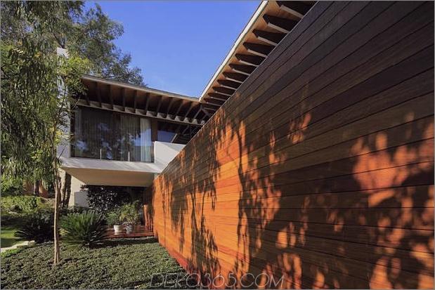casa-siete-open-wide-front-back-false-facade-4-privacy-wall.jpg