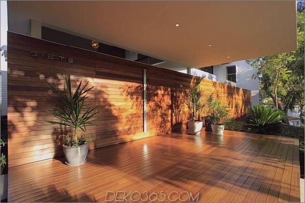 casa-siete-open-front-back-false-facade-6-porch.jpg