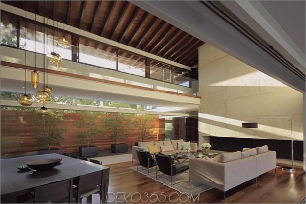 casa-siete-open-front-back-false-facade-11-living-dining.jpg