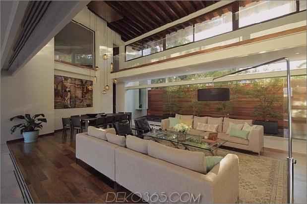 casa-siete-open-front-back-false-facade-12-living-dining.jpg