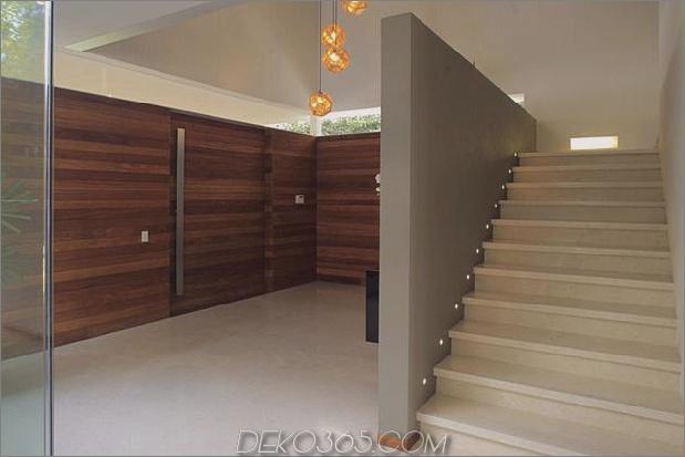 casa-siete-open-front-back-false-facade-16-foyer-steps.jpg