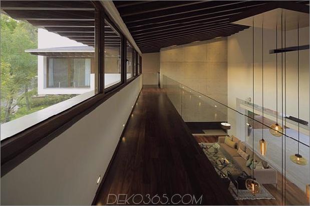 casa-siete-open-wide-front-back-false-facade-19-mezzanine.jpg