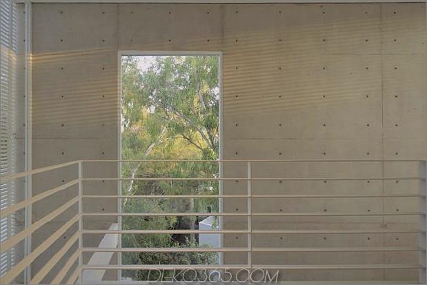 casa-siete-open-wide-front-back-false-facade-22-railing.jpg