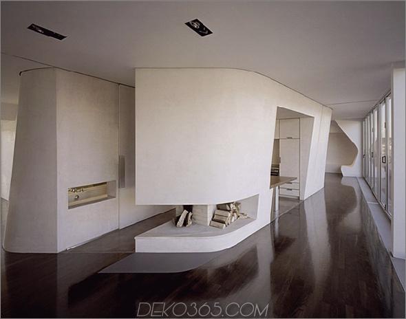 loft-gleimstrasse-3.jpg