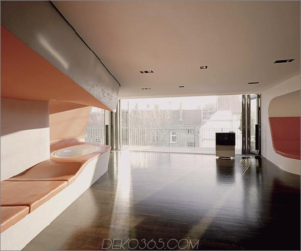 loft-gleimstrasse-2.jpg