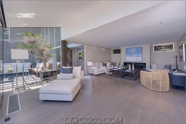 malibu-beach-house-wohnzimmer.jpg