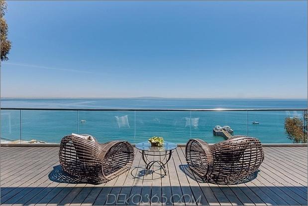 Malibu-Strandhaus-Deck-2.jpg