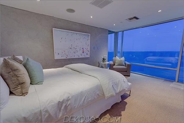 malibu-beach-house-guest-bedroom-view.jpg