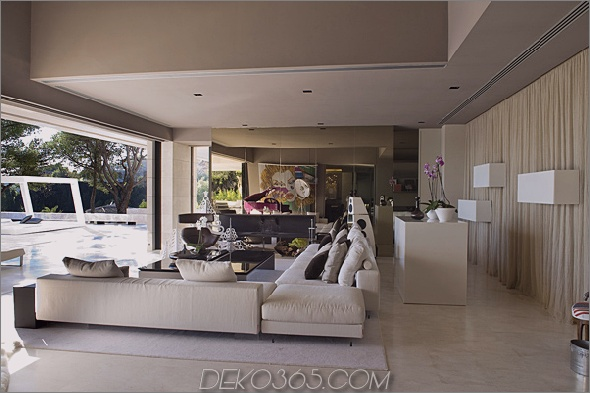 moderne-marmor-home-acero-architects-4.jpg