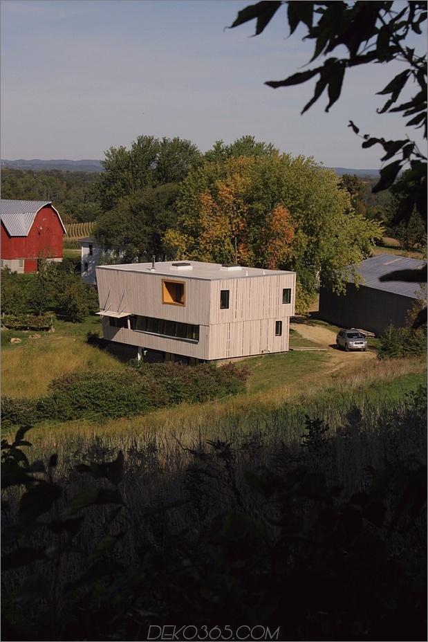 Modern-Midwest-Scheune-Haus-3.jpg