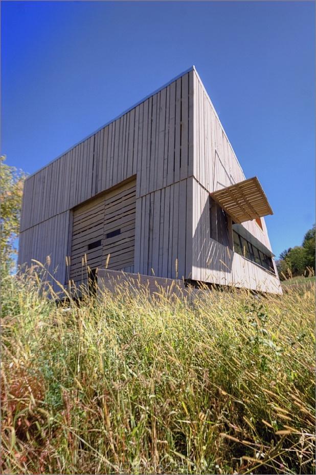 Modern-Midwest-Scheune-Haus-4.jpg