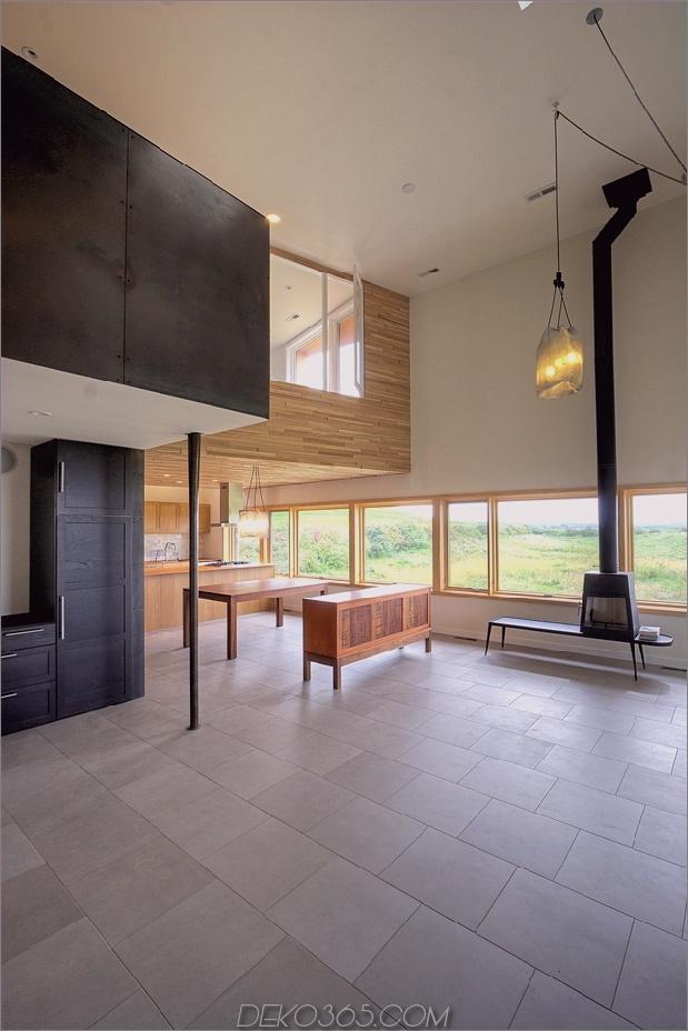 Modern-Midwest-Scheune-Haus-6.jpg