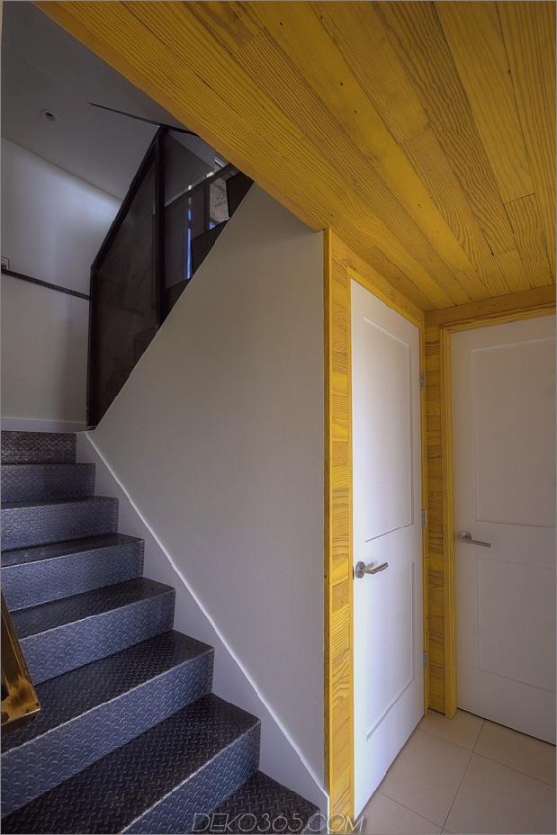 Modern-Midwest-Scheune-Haus-7.jpg