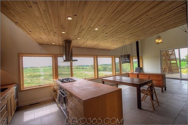Modern-Midwest-Scheune-Haus-9.jpg