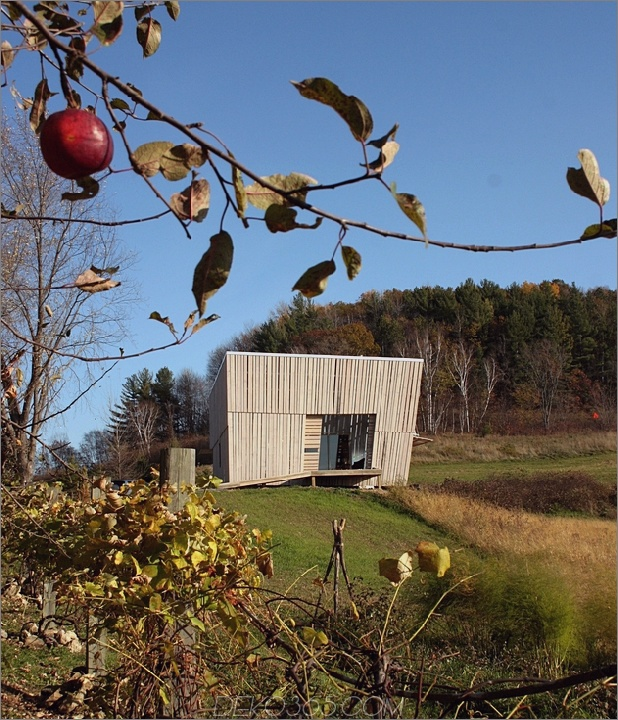 Modern-Midwest-Scheune-Haus-13.jpg
