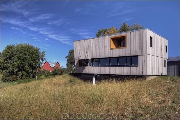 Modern-Midwest-Scheune-Haus-14.jpg