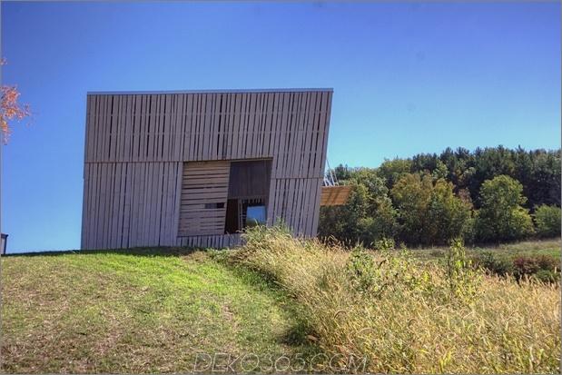 Modern-Midwest-Scheune-Haus-15.jpg