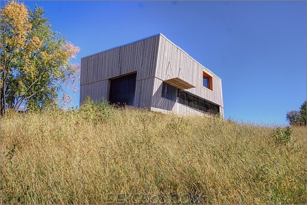 Modern-Midwest-Scheune-Haus-16.jpg