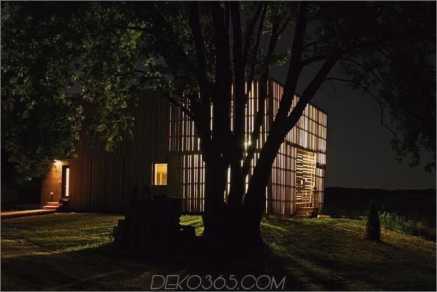 Modern-Midwest-Scheune-Haus-17.jpg