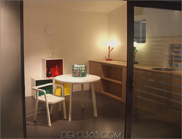 Mini-Haus-6.jpg