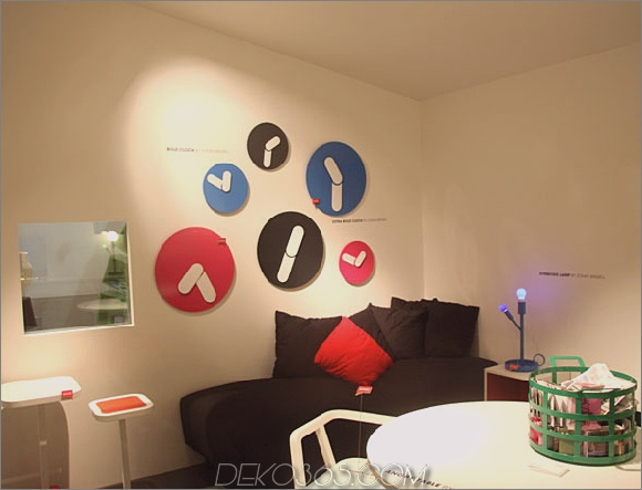 Mini-Haus-7.jpg