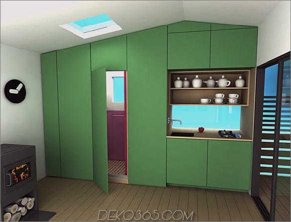 Mini-Haus-9.jpg