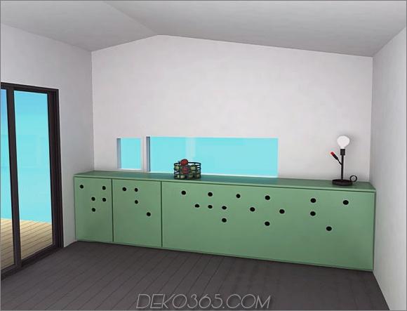 Mini-Haus-11.jpg