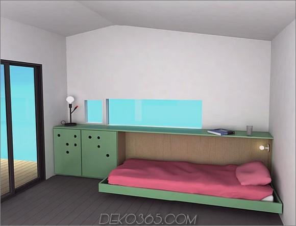 Mini-Haus-12.jpg