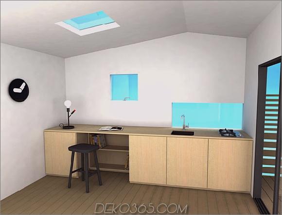 Mini-Haus-13.jpg