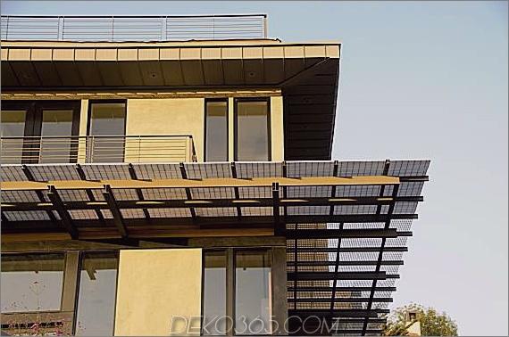 marigardo-house-7.jpg