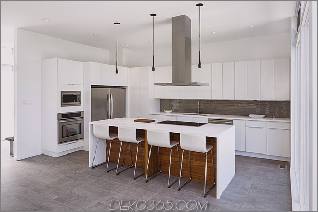 modern-riverside-home-christopher-simmonds-architect-8-kitchen.jpg