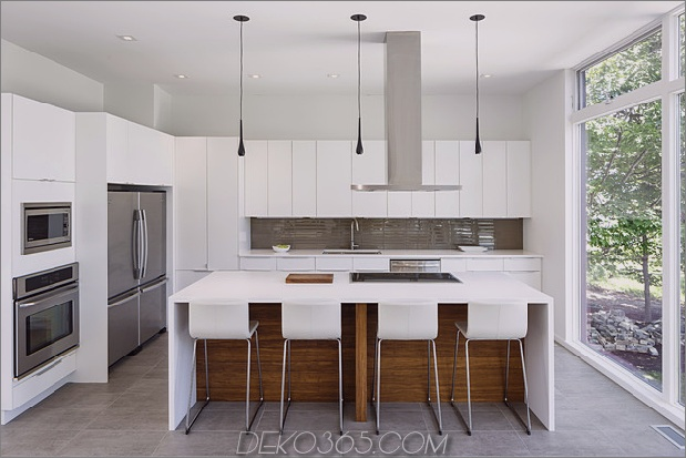 modern-riverside-home-christopher-simmonds-architect-9-kitchen.jpg