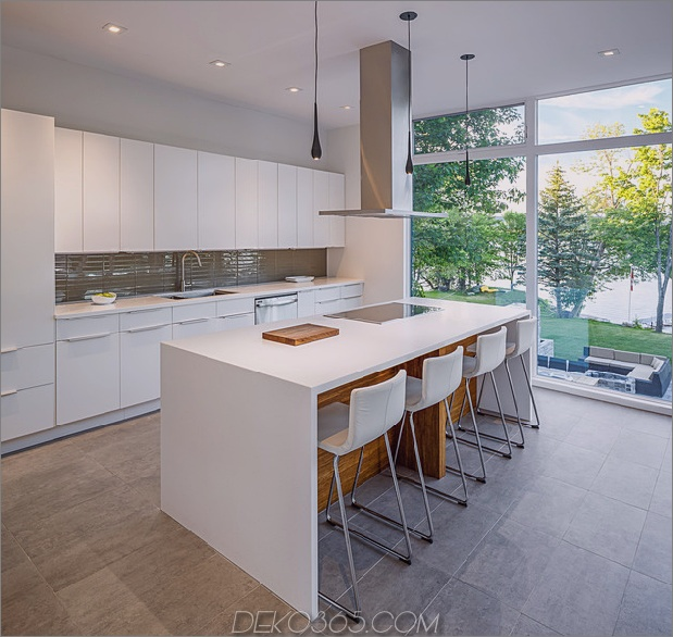 modern-riverside-home-christopher-simmonds-architect-10-kitchen.jpg