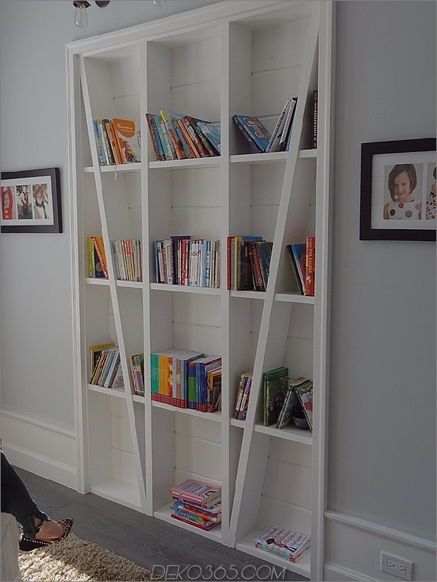 modern-traditional-home-design-unusualarchitectural-elements-4-bookshelf.jpg
