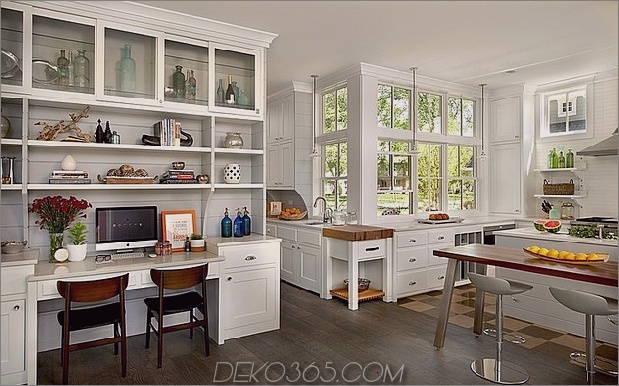 modern-traditional-home-design-unusualarchitectural-elements-7-kitchen-office.jpg