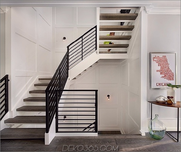 modern-traditional-home-design-unusualarchitectural-elements-13-treppen.jpg