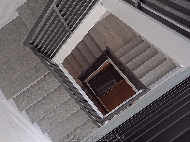 modern-traditional-home-design-ungewöhnlichearchitekturelemente-14-treppen-detail.jpg