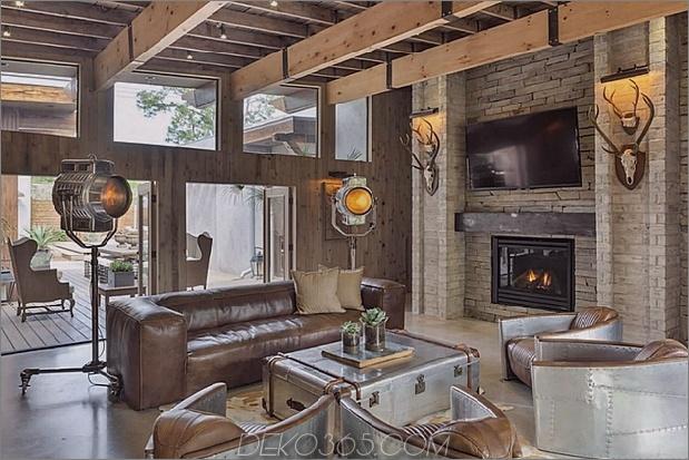 vielseitig-modern-interior-in-houston-7.jpg