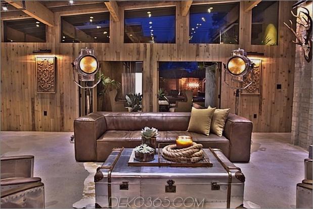 vielseitig-modern-interior-in-houston-8.jpg