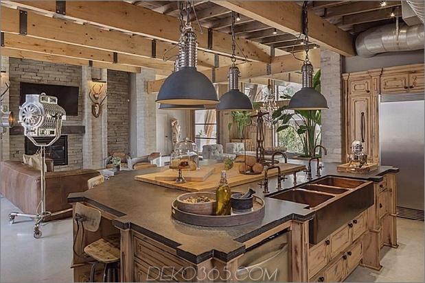 vielseitig-modern-interior-in-houston-10.jpg