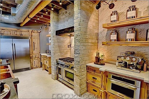 vielseitig-modern-interior-in-houston-11.jpg