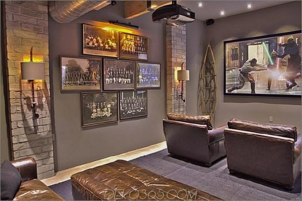 vielseitig-modern-interior-in-houston-12a.jpg