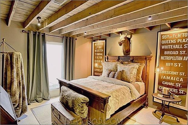 vielseitig-modern-interior-in-houston-13.jpg