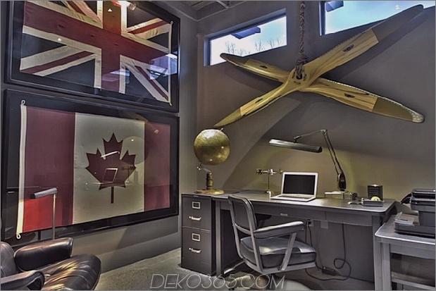 vielseitig-modern-interior-in-houston-15.jpg