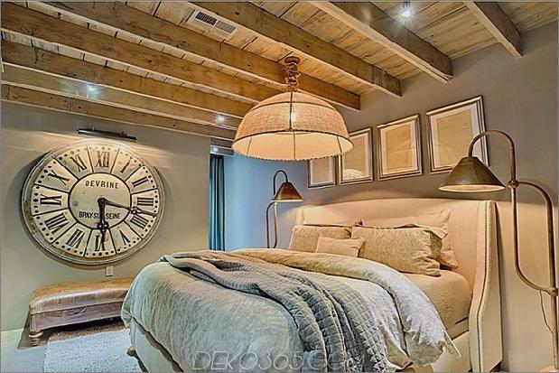 vielseitig-modern-interior-in-houston-17.jpg