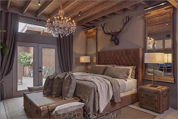 vielseitig-modern-interior-in-houston-20.jpg